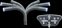DVT Series Video Borescope