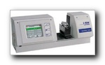 Benchtop Measuring Solutions