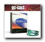 QC-Calc Enterprise THUMBNAIL