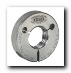 AGD Thread Ring Gages THUMBNAIL