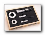 XT Series Electronic Holemikes Sets