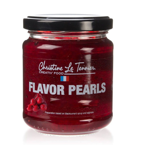 CRANBERRY PEARLS MAIN