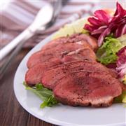 DUCK BREAST PEKING  pack of (4) 7-9 oz. THUMBNAIL