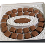 Milk Chocolate Meltaways (12oz) THUMBNAIL