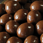 Malted Milk Balls (12oz) THUMBNAIL