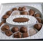 Milk Chocolate Assortment (12oz)_THUMBNAIL