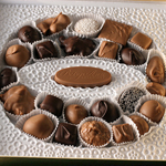 Milk & Dark Chocolate Assortment (16oz)_THUMBNAIL
