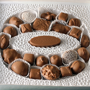 Milk Chocolate Assortment (16oz)_MAIN