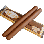 Milk Chocolate Peanut Butter Pretzel Rods (2pk) THUMBNAIL