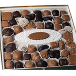 Milk & Dark Chocolate Assortment (32oz)_THUMBNAIL
