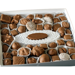 Milk Chocolate Assortment (32oz)_THUMBNAIL