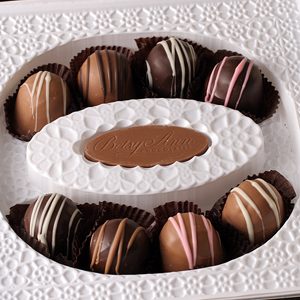 International Classic Truffles (8pc)_MAIN