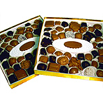 Milk & Dark Chocolate Assortment (64oz)_THUMBNAIL