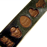 Farm Animals - Milk Chocolate (5.5oz)_THUMBNAIL