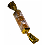 Party Popper w Gold & Silver Stars (5oz)_THUMBNAIL