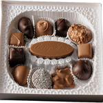 Milk & Dark Chocolate Assortment (8oz)_THUMBNAIL