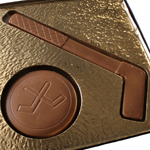 Hockey Set - Milk Chocolate (4.5oz) THUMBNAIL