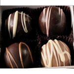 International Classic Truffles (4pc)_THUMBNAIL