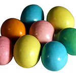 Malted Milk Eggs (8oz) THUMBNAIL