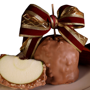 Jumbo Pecan Caramel Apple_MAIN