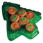 Christmas Tree w Fancy Meltaways (2.75oz)