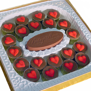 8oz Valentine Fancy Meltaways MAIN