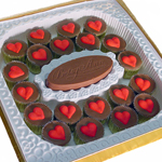 8oz Valentine Fancy Meltaways THUMBNAIL