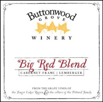Big Red Blend 2017 MAIN