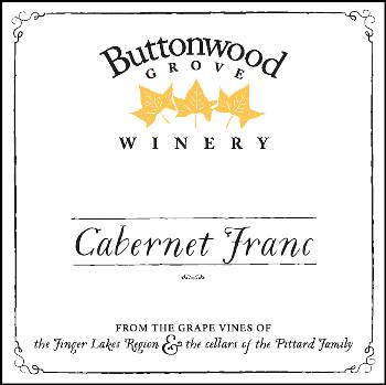 Buttonwood Cab Franc resize MAIN