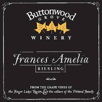 Frances Amelia Riesling 2017 LARGE