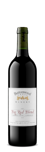 Big Red Blend 2018 THUMBNAIL