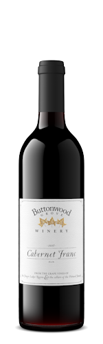 Buttonwood Cab Franc resize LARGE
