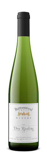Dry Riesling 2018 LARGE