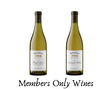 finger lakes, wine, exclusive, wine club