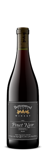 Pinot Noir Reserve 2017 LARGE