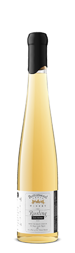 Riesling Ice Wine 2017 LARGE