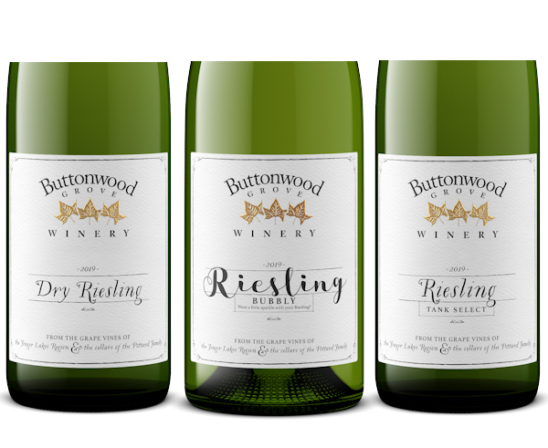 Riesling Sampler Pack MAIN