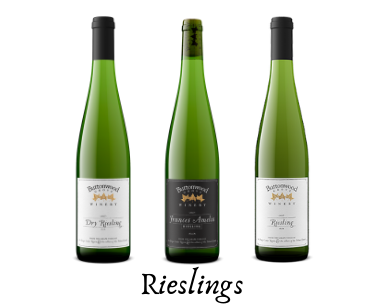 finger lakes, riesling, award, wine, white