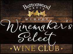 Winemaker's Select Club THUMBNAIL