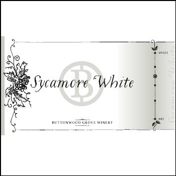 Sycamore White MAIN