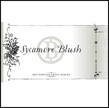 Sycamore Blush MAIN