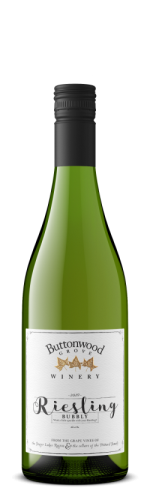 Riesling Bubbly 2019 MAIN
