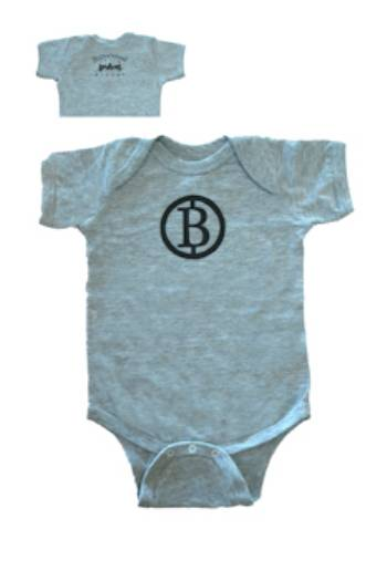 Buttonwood Onesie MAIN