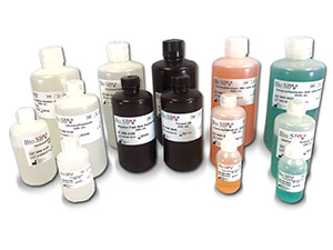 Slide Treatment Solutions