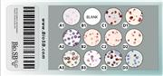 11-Core Immunotherapy Cell Line Microarray THUMBNAIL