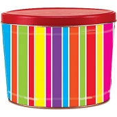 Best Cookie Tins Online for Corporate and Holiday Gifts