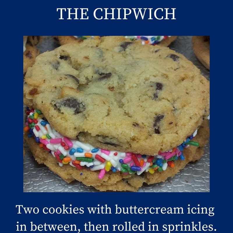 The Chipwich Treat THUMBNAIL