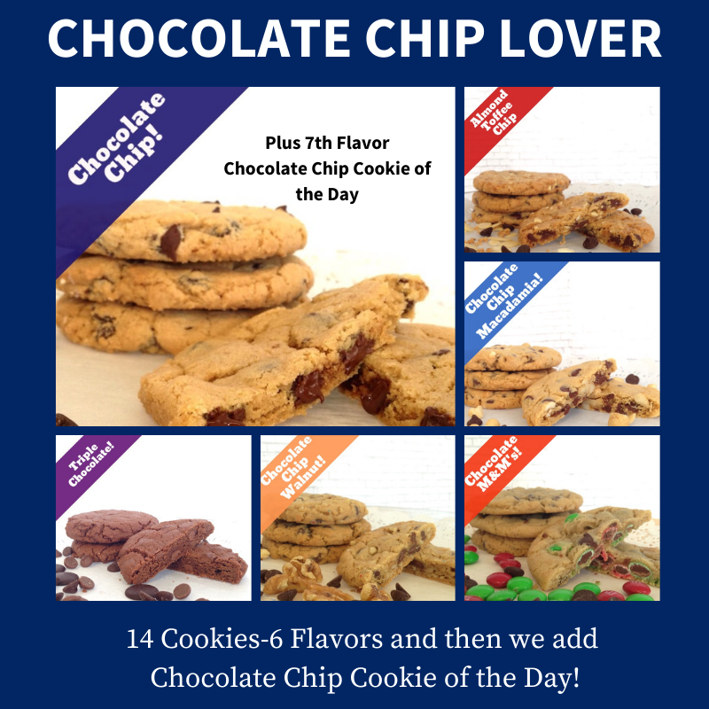 Best Chocolate Chip Cookies Online THUMBNAIL