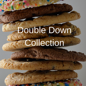 Double Delight Collection_LARGE