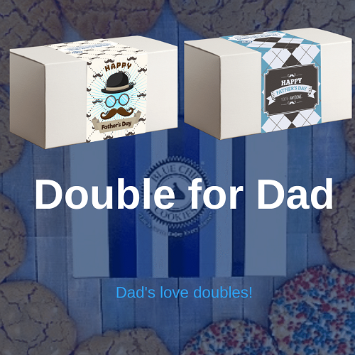 Father's Day Cookie Assortment Gifts!_LARGE